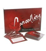 Canoodling: The Game