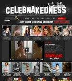 Celeb Nakedness