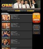 CFNM Europe