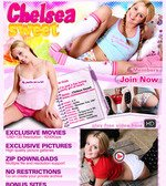 Chelsea Sweet
