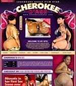 Cherokee D Ass