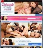 Christoph Clark Online