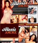 Club Alexis