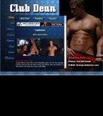 Club Dean