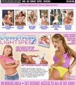 Courtney Lightspeed