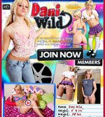 Dani Wild