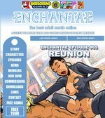 Enchantae