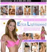 Erica Lightspeed