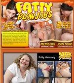 Fatty BlowJobs
