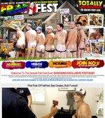 Frat Fest