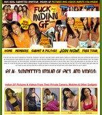 Fuck My Indian GF