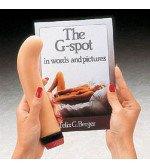 G-Spot Book