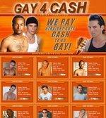 Gay 4 Cash