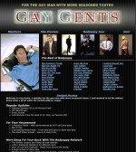 Gay Gents