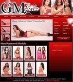 GM Girlz