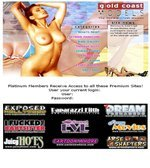 Gold Coast Models
