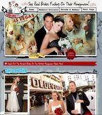 Hardcore Brides