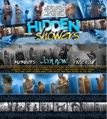 Hidden Showers