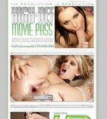 High Def Movie Pass