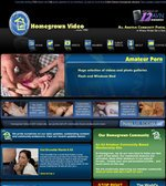 Home Grown Video