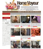 Home Voyeur Video