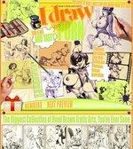 I Draw Porn