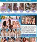 Lightspeed TV