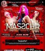 Masscha