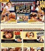Master Site Pass