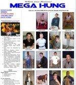 Mega Hung