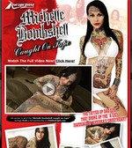 Michelle Bombshell XXX