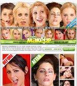 Nasty Makeup