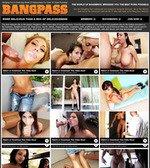 Bang Pass