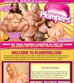 Plompers