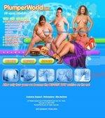 Plumper World