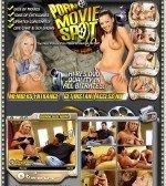 Porn Movie Spot
