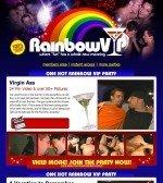 Rainbow VIP