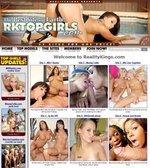 RK Top Girls