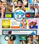 Sex BFs