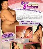 Sexy Shelsea
