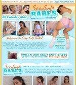 Sexy Soft Babes