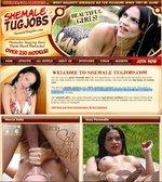 Shemale Tug Jobs