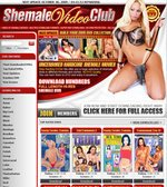 Shemale Video Club