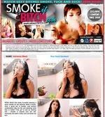 Smoke it Bitch