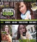 Street Bribes