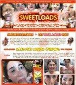 Sweet Loads