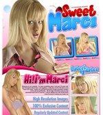 Sweet Marci