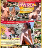 Swing Nudists