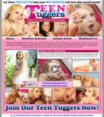 Teen Tuggers