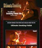 Ultimate Smoking